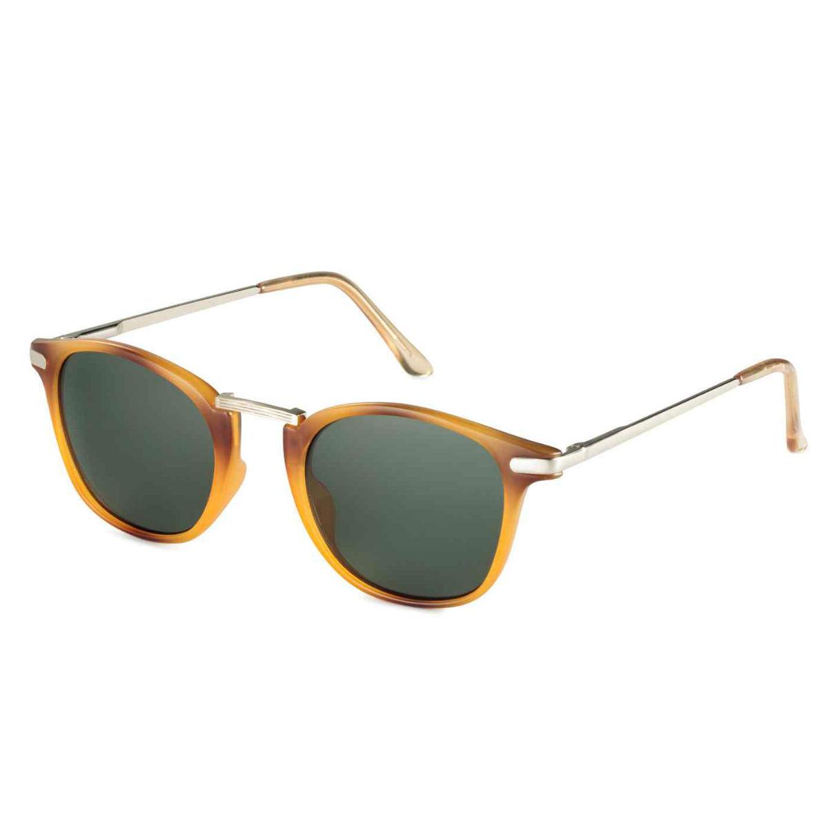 Sunglasses, £6.99, H&M