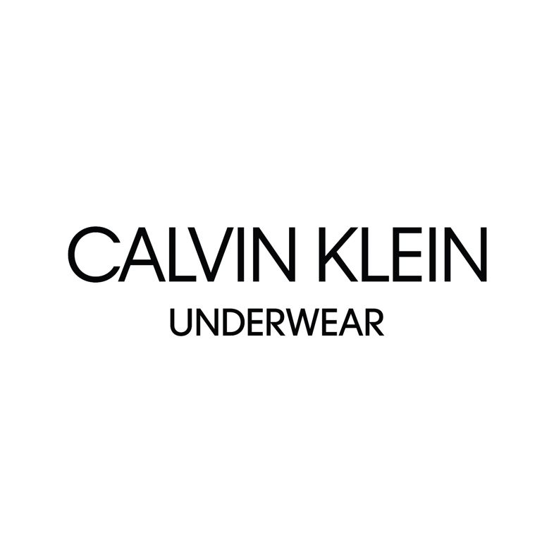Calvin Klein Underwear | The Galleria