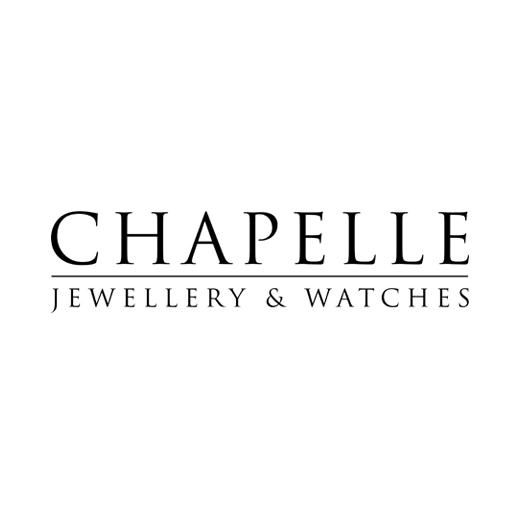 Chapelle Jewellery logo