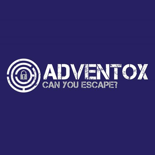 Adventox logo
