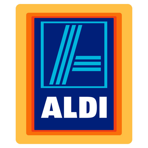 Image result for aldi
