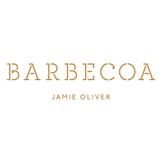 Barbecoa logo