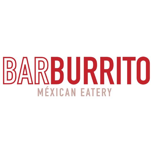 Barburrito logo