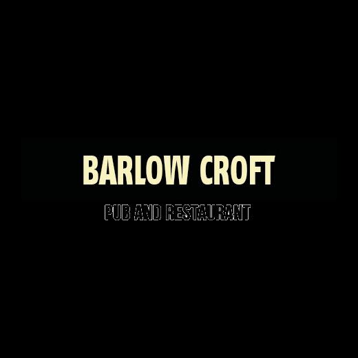Barlow Croft logo