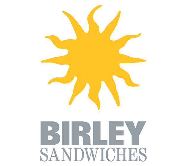 Birleys logo