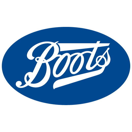Christmas gift guide 2019 boots the chemist