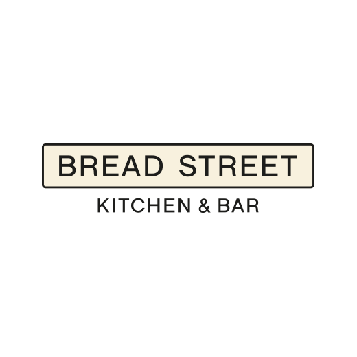 Bread Street Kitchen logo