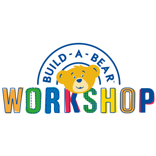 Build A Bear Hours Saturday