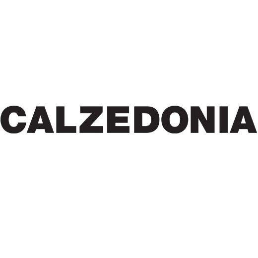 calzedonia bluewater shopping retail destination kent. Black Bedroom Furniture Sets. Home Design Ideas