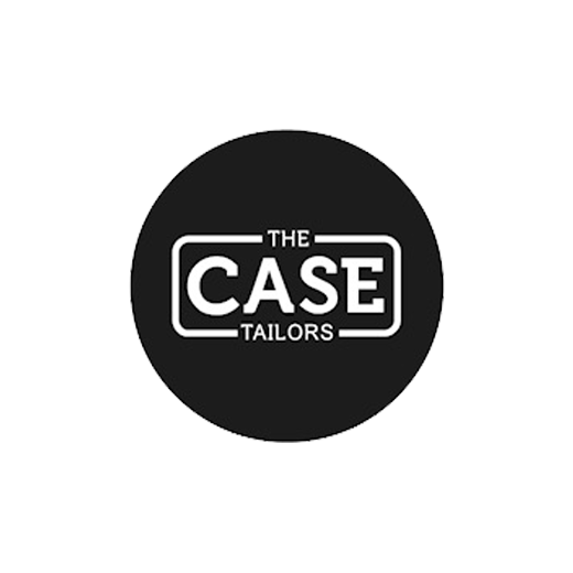 The Case Tailors logo
