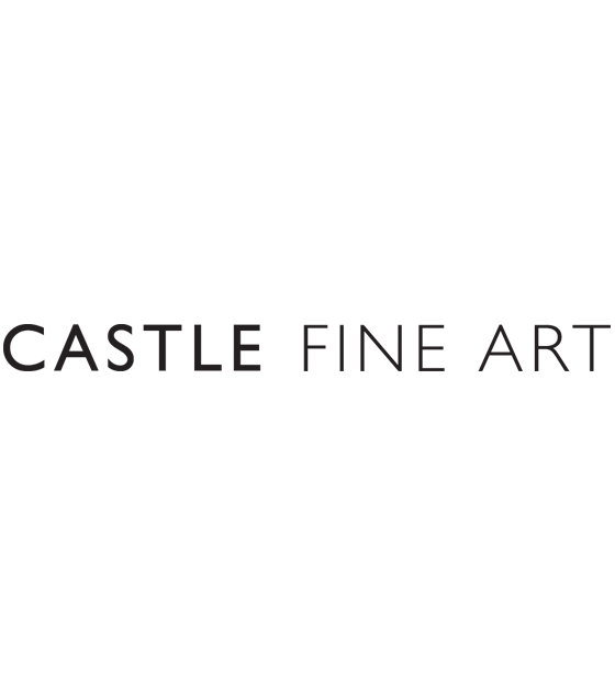 Castle Fine Art logo