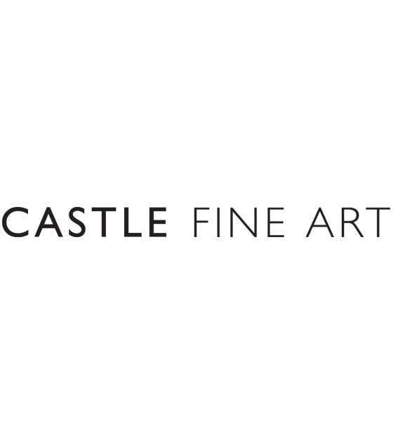 Castle Fine Art logo