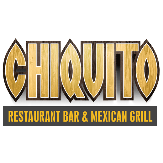 Image result for chiquito