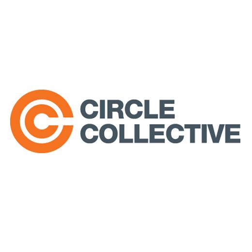 Circle Collective Logo