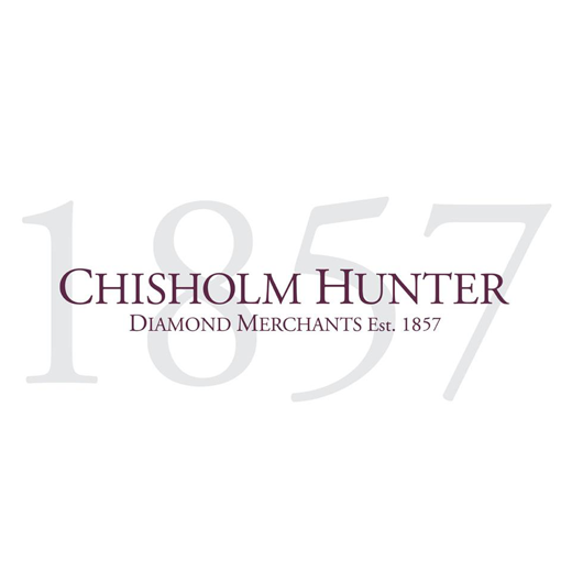 Chisholm Hunter logo