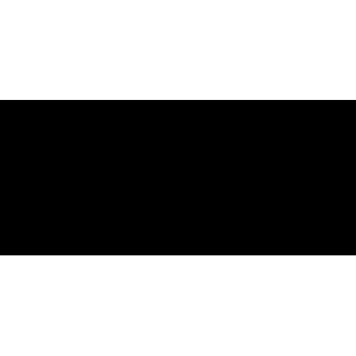 Clarks Factory Shopping logo