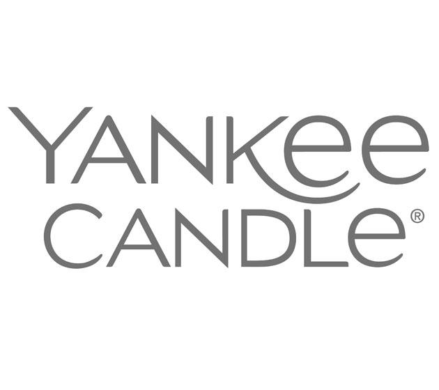 Znalezione obrazy dla zapytania yankee candles logo