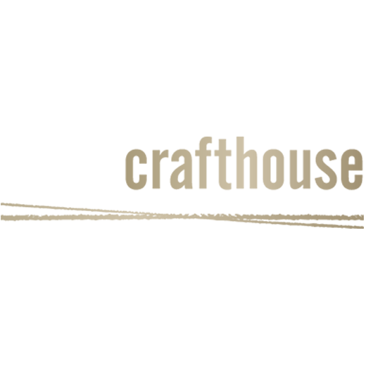 Crafthouse logo