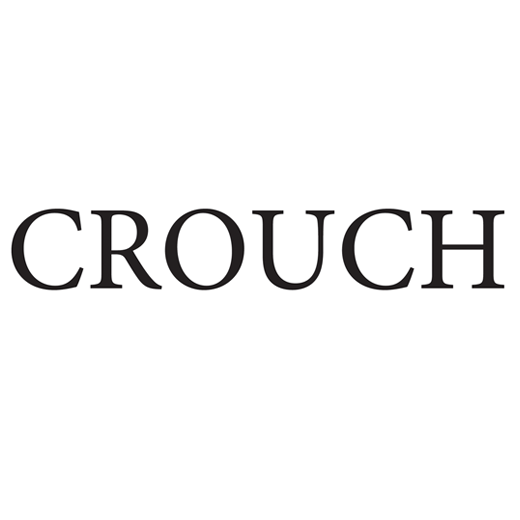 Crouch logo