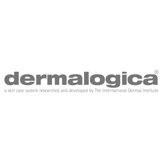 Dermalogica at One New Change logo