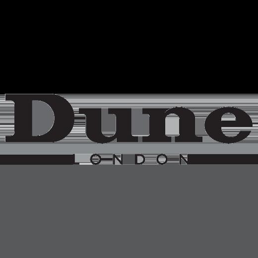 Dune London logo