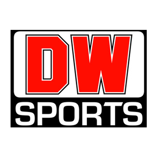 DW Sports | Westwood Cross Shopping Centre
