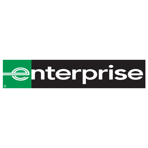 Enterprise Car Rental The Galleria