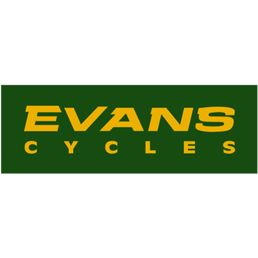 Image result for Evans cycles leeds
