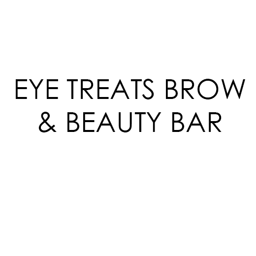 Eye Treats Brow & Beauty Bar logo