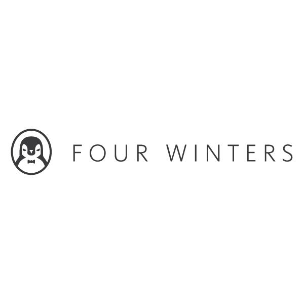 Four Winters logo