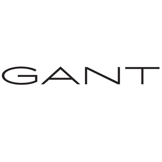 e6a153232e Gant | Bluewater Shopping & Retail Destination, Kent