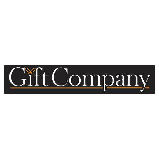 The Gift Company logo