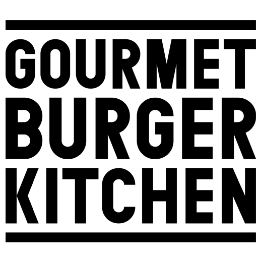 Gourmet Burger Kitchen Southside Wandsworth