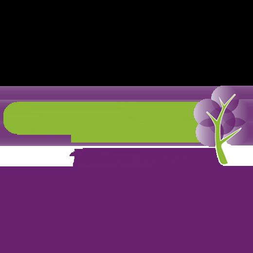 Grape Tree logo