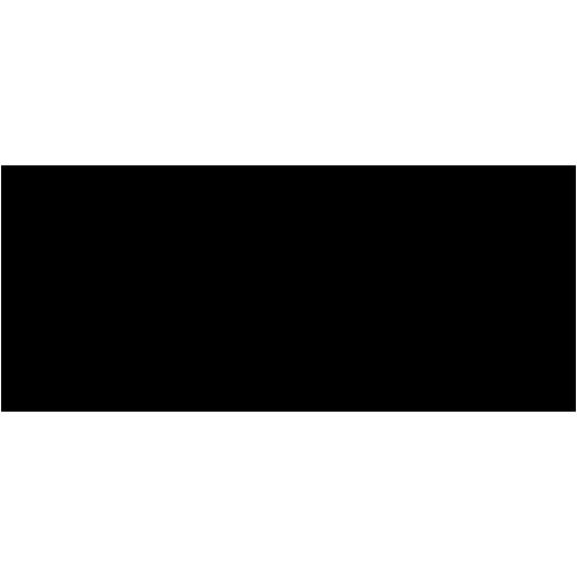Hackett logo