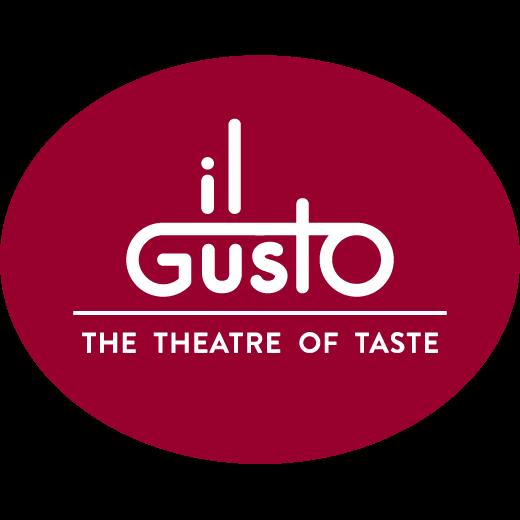 Il gusto logo