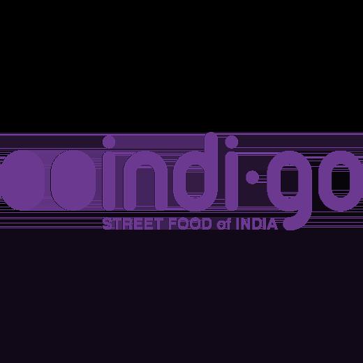 Indi-Go logo