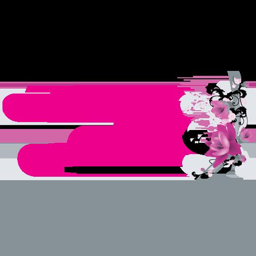 Isle Of Flowers logo