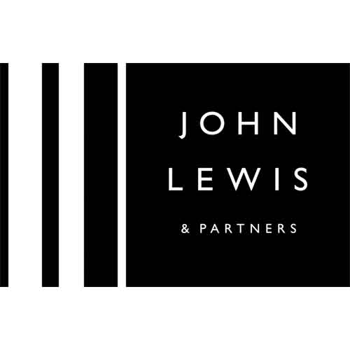 John Lewis and Partners | St David's Dewi Sant Shopping Centre