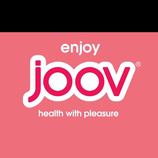 Joov logo