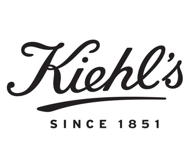 Kiehls logo