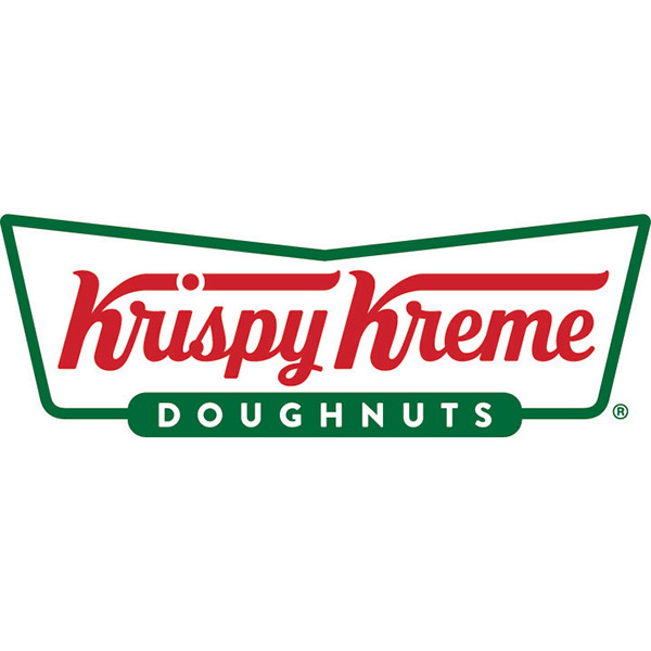 Krispy Kreme | Bluewater Shopping & Retail Destination, Kent on walmart location map, cold stone location map, t.g.i. friday's location map, quiznos location map, cici's pizza location map, petsmart location map, big lots location map, ace hardware location map, marshalls location map, bonefish grill location map, gamestop location map, dairy queen location map, mcdonalds location map, pf changs location map, popeyes location map, jack in the box location map, petco location map, del taco location map, church's chicken location map, lane bryant location map,