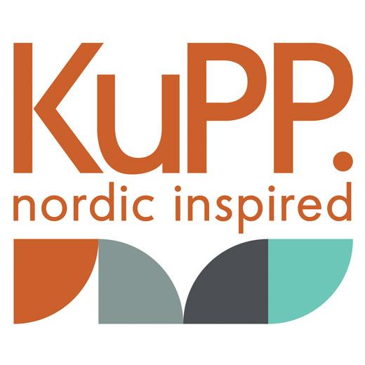 KuPP logo