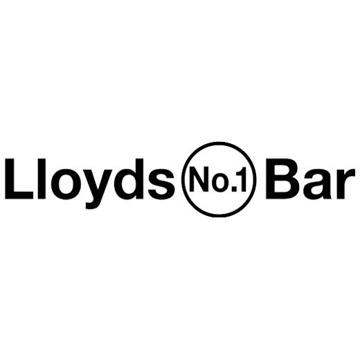 Queen of Iceni - Lloyds No. 1 Bar logo