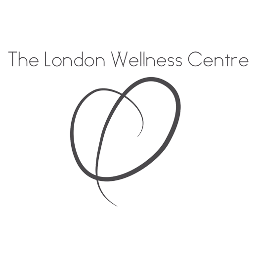 London Wellness Centre logo