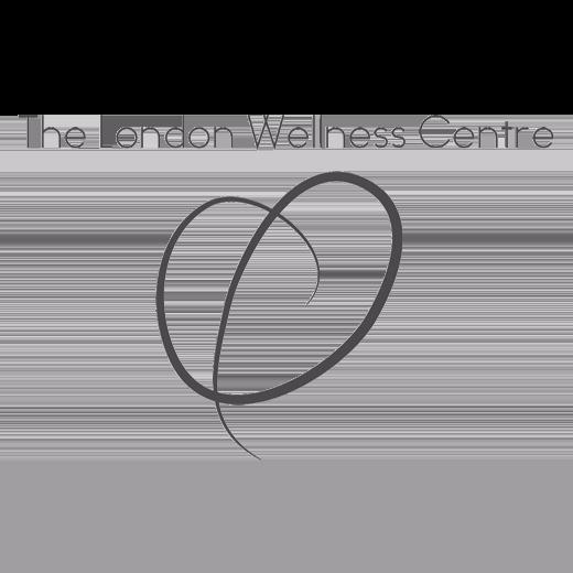 London Wellness Centre logo