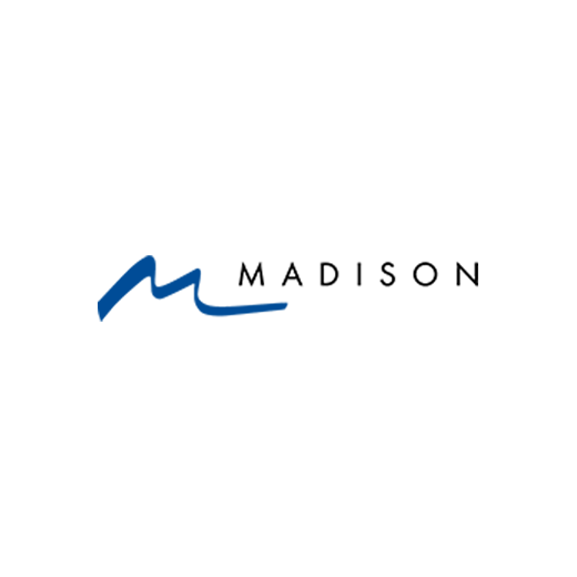 Madison Restaurant logo