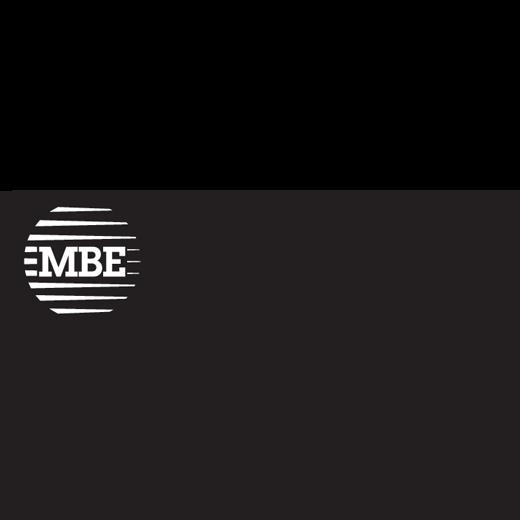 Mail Boxes ETC logo
