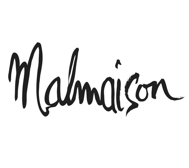 Malmaison Logo