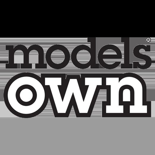Models Own logo
